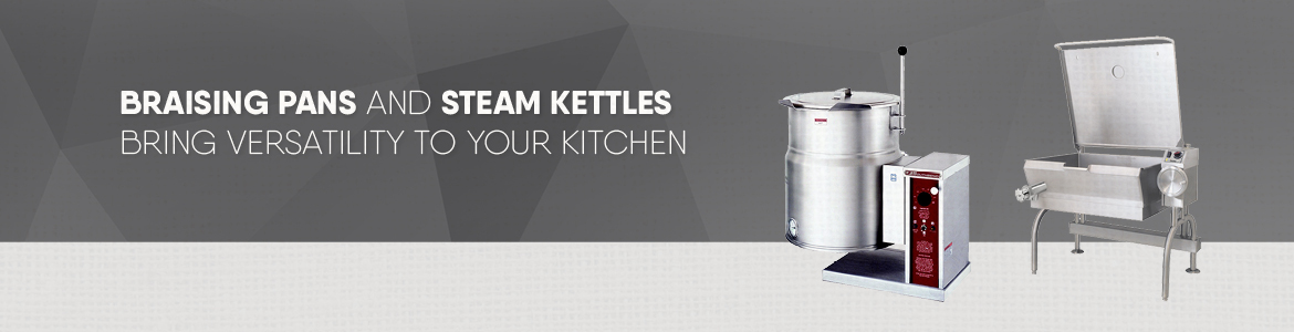 - See more at: https://www.katom.com/cat/cooking-equipment/kettles-skillets-braising-pans-buyers-guide.html#sthash.ChovMwN0.dpuf