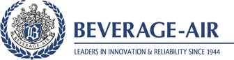 Commercial refrigerator manufacturer Beverage-Air has announced a 3-year warranty on its units and 5-years of protection on its compressors.