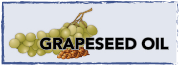 Grapeseed-01